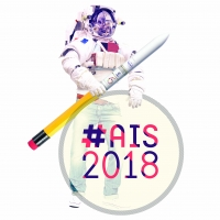 Act in Space 2018